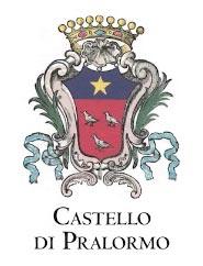 castello-di-pralormo
