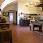 26_castello_visite-800x601
