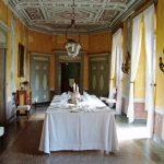 34_castello_visite-800x574
