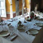 35_castello_visite-800x600