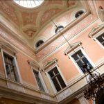 40_castello_visite-800x533