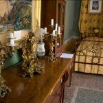 43_castello_visite-800x533