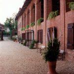 Castellana-cortile3-538x800