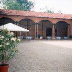 Castellana-cortile4-800x532