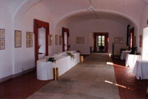 Castellana-tinaggio-800x538