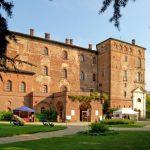 Castello_Pralormo-800x531