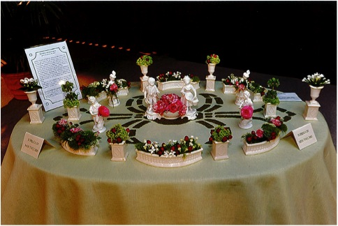 Concours_De_Bouquets