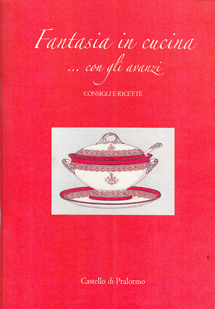 Fantasia-in-cucina...con-gli-avanzi - Castello di Pralormo
