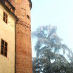 Il-Castello-in-inverno-7