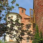 Il-Castello-in-primavera-3
