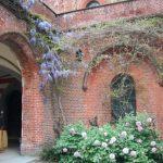 Il-Castello-in-primavera-6