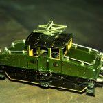 Locomotore-Marklin-800x532