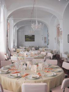 Orangerie_interno-3-532x800-(1)