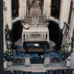 PRALORMO-La-Cappella_02-518x800