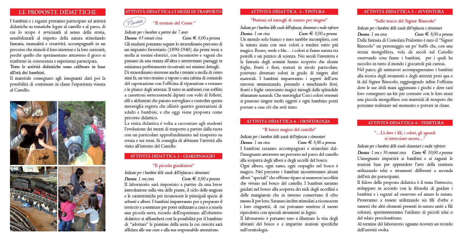 Pralormo-circolare-scuole-20172
