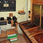 Stanza-1-Cabina-di-comando-800x532
