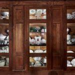 05_armadio-delle-porcellane-del-CdP