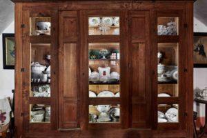 05_l'armadio-delle-porcellane-del-CdP