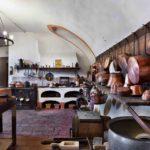 06_le-grandi-cucine-del-CdP