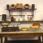 07_l'angolo-del-pasticcere-nelle-cucine-del-CdP