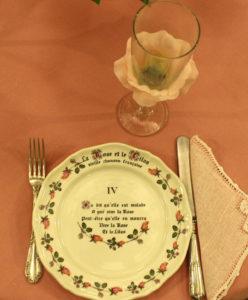 17_'la-tavola-della-poesia'