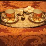 18_tazze-da-cioccolata-'miroir'