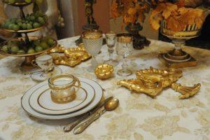 23_servizio-di-argenteria-'vermeille'-per-la-tavola-'nozze-d'oro'