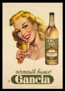 25_manifesto-Gancia-Vermouth-bianco-1954