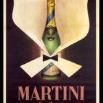 27_manifesto-Martini-Montelera-Testa-1946