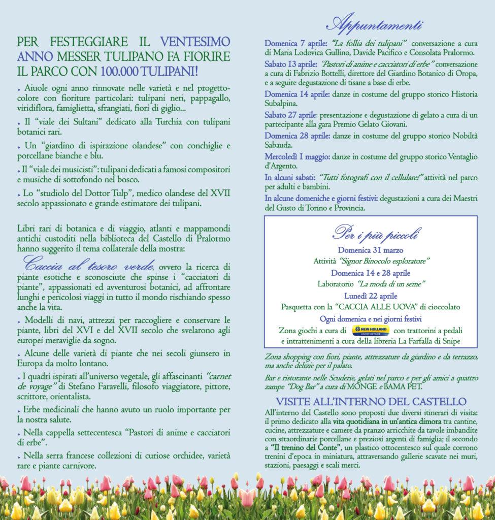 volantinoMT2019-2