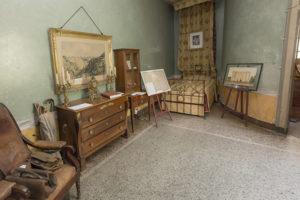 CASTELLO DI PRALORMO_10 @Valterza-studio del Ministro