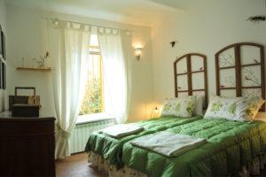 CASTELLO DI PRALORMO_rural suites_ERBORISTA