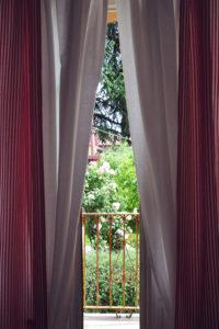 CASTELLO DI PRALORMO_rural suites_ORTOLANO