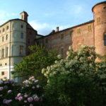 CASTELLO DI PRALORMO_rural suites_vista