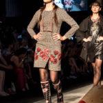 MT2018_WalterDang_fashion-couture-170