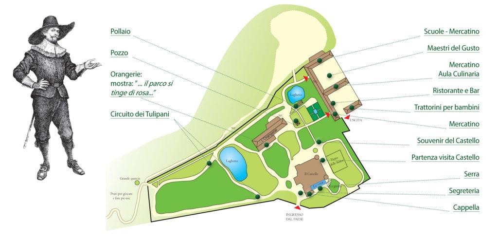 MT2018_mappa parco