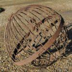 MT2019_CacciatoriDiPiante_03_Strumenti-per-equilibrare-carichi-navi-