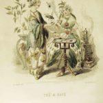 MT2019_CacciatoriDiPiante_09_J.J.-Grandville_Les-fleurs-animées_1847_frontespizio