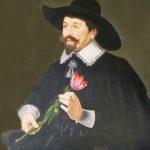 MT2019_CacciatoriDiPiante_13_Ritratto-Dottor-Tulp-tratto-da-La-lezione-di-anatomia-del-dottor-Nicolas-Tulp-di-Rembrandt-1632-
