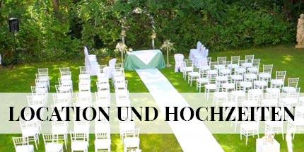 eventi-e-matrimoni-de
